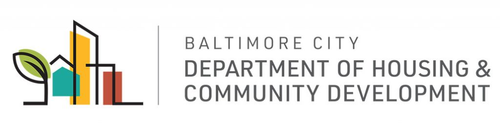 Baltimore City Department of Housing & Community Development