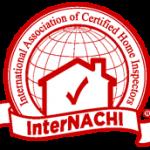 Member of the International Association of Certified Home Inspectors