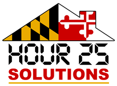 Hour 25 Solutions, LLC
