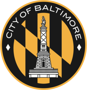 Baltimore City Rental Inspections